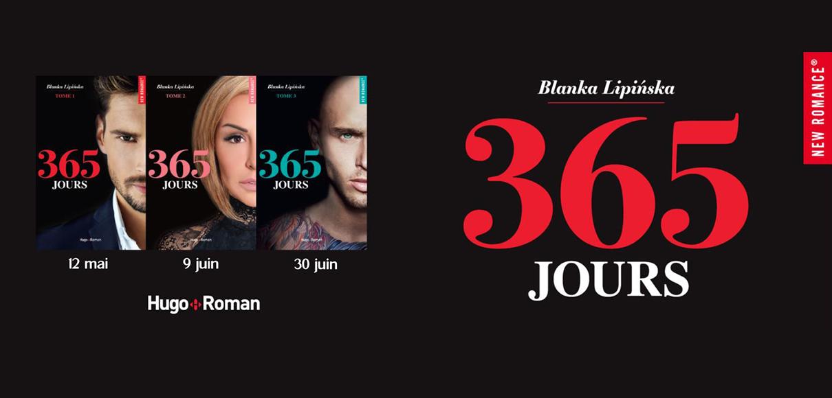 365jours_banniere