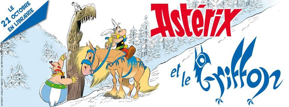 Bandeau_AsterixT39